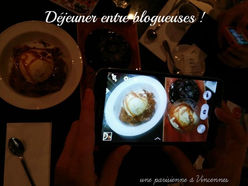 dessert-hard-rock-cafe