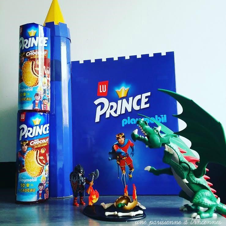 princexplaymobil