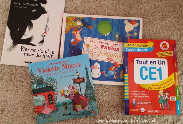 lectures-enfants