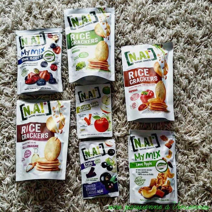 snacks-sains-naturels