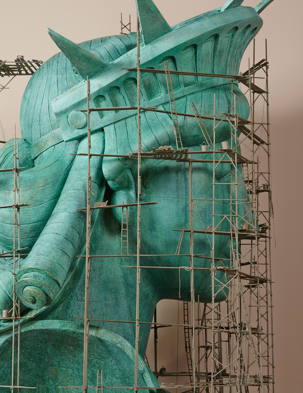 08_Sculpture_Big_Face_Lift