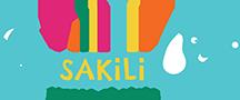 sakili