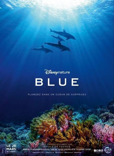 affiche-blue-disneynature