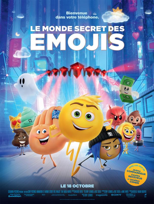 monde-secret-emoji