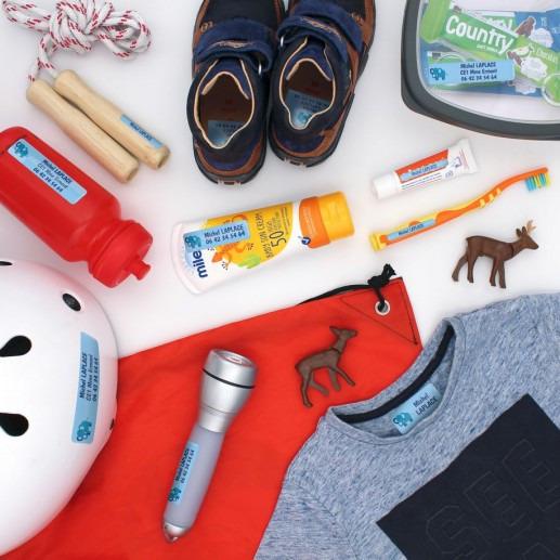pack-xl-avec-232-etiquettes-personnalisees-camps-vacances-sorties-enfants-habits-chaussures-france