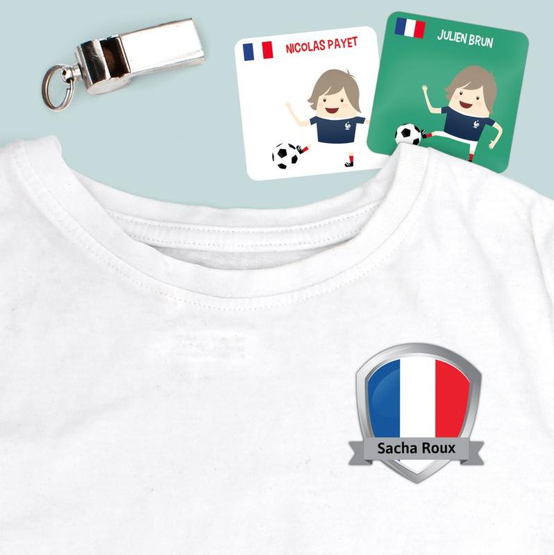 etiquettes-foot-France