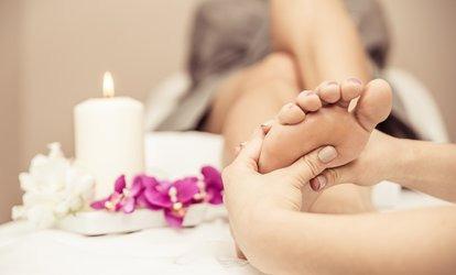 massag-peid