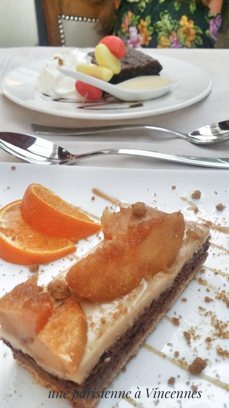 dessert-restau-deauville
