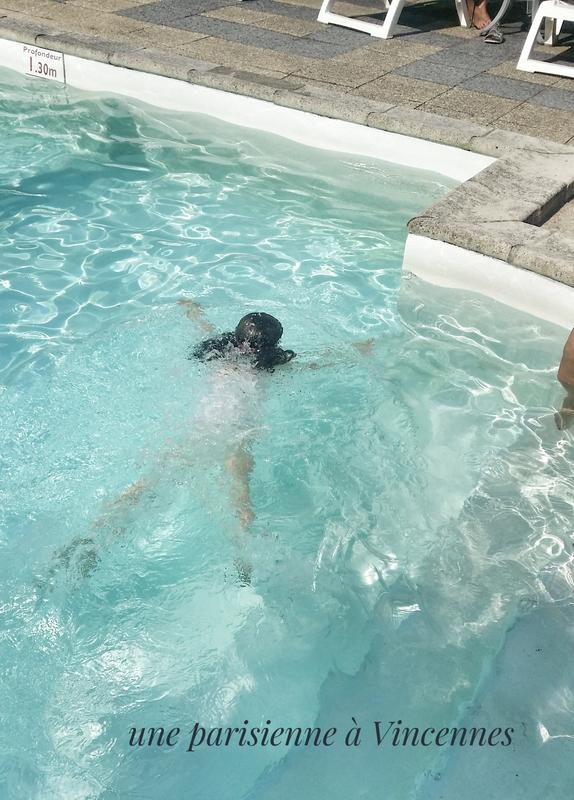 piscine-deauville