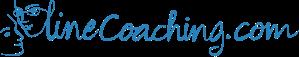 logo-linecoaching