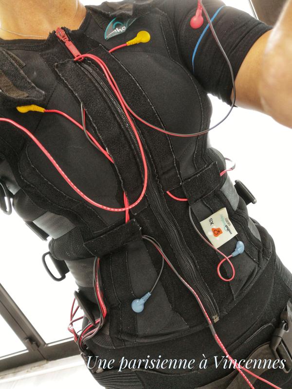 sport-electrode