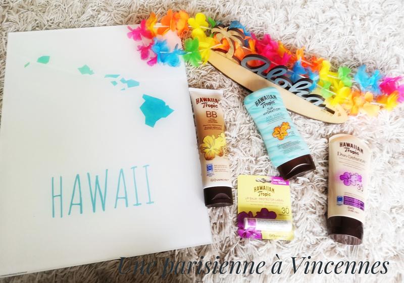 nouveautes-hawaiian-tropic