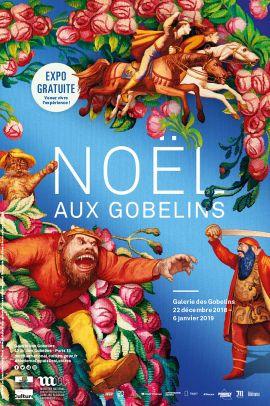 NoelGobelins