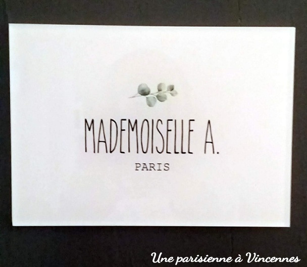 mademoiselle-A-Paris