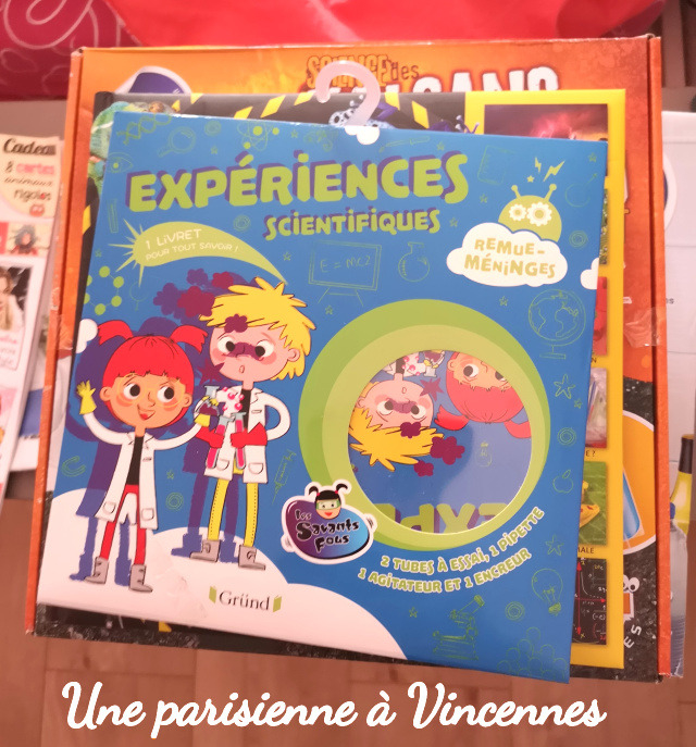 experiences-grund