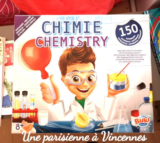 experiences-chimie-enfant