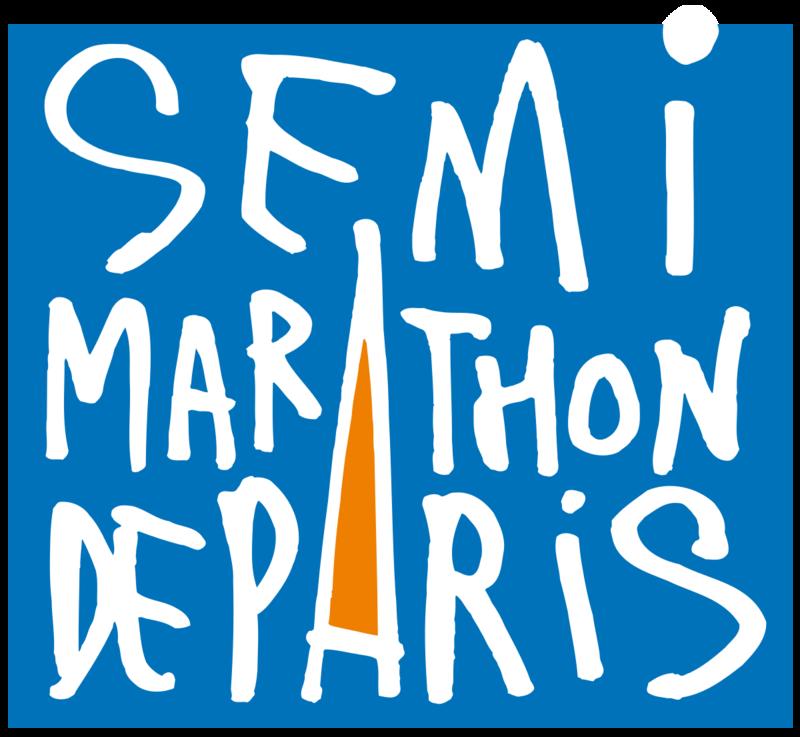 Logo_Semi-Marathon_de_Paris