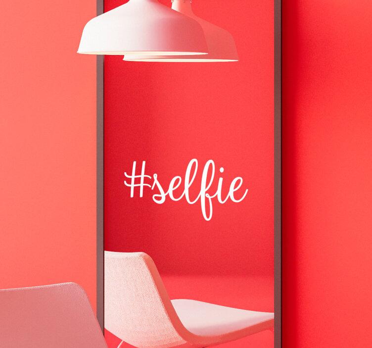 sticker-miroir-hashtag-selfie-14563
