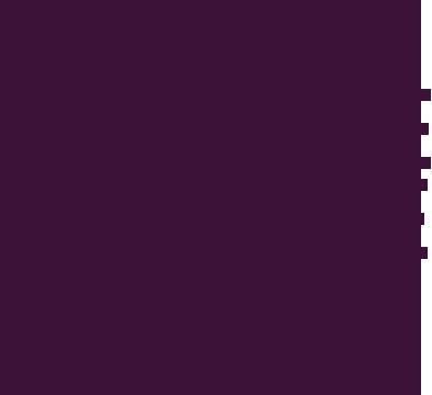 course-grand-paris
