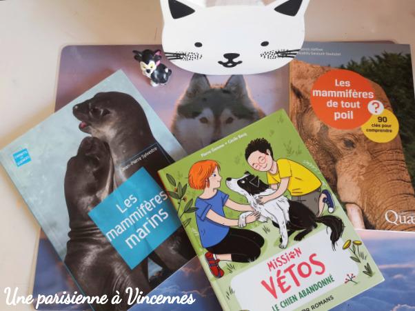 animaux-lecture-veto
