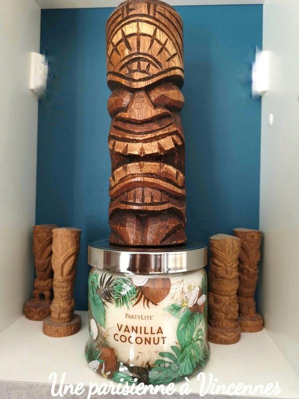 vanille-coco-partylite