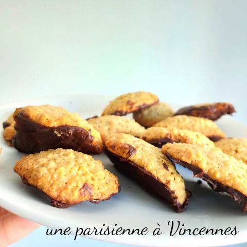 biscuits suedois